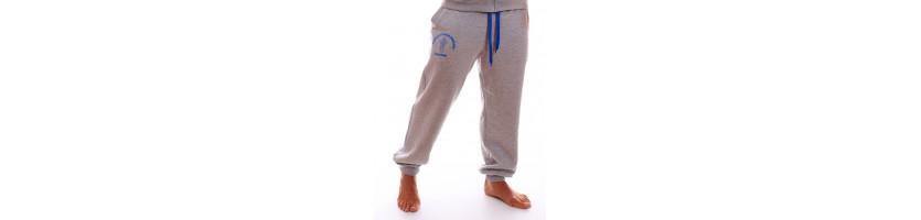 Pants & Bottoms