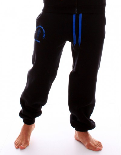 MPP Clothing Pants Black